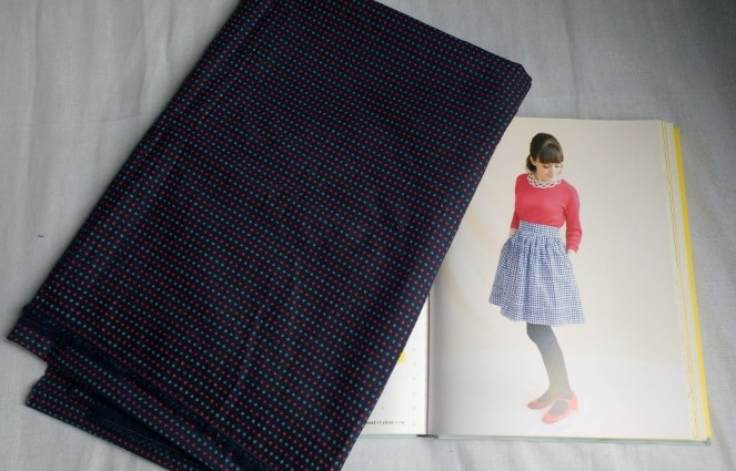 clemence-skirt.jpg