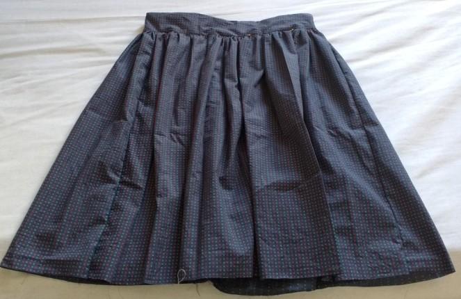 clemence-skirt1.jpg
