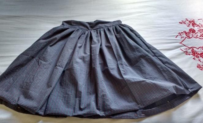 clemence-skirt3.jpg