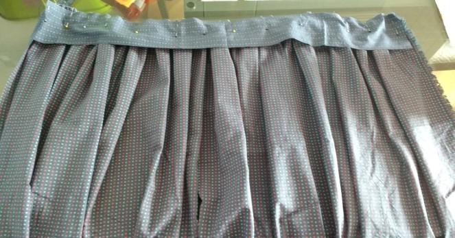 clemence-skirt4.jpg