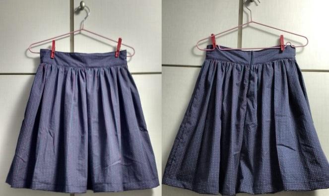 clemence-skirt7.jpg