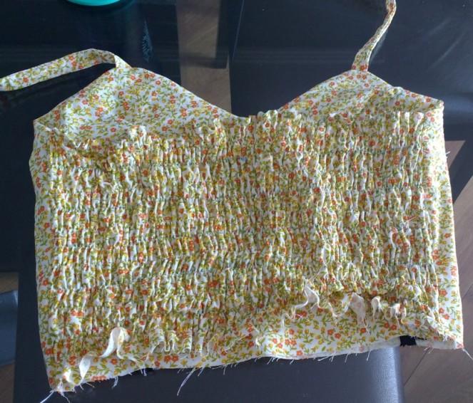 vestido-elastex-recorte-princesa5.jpg
