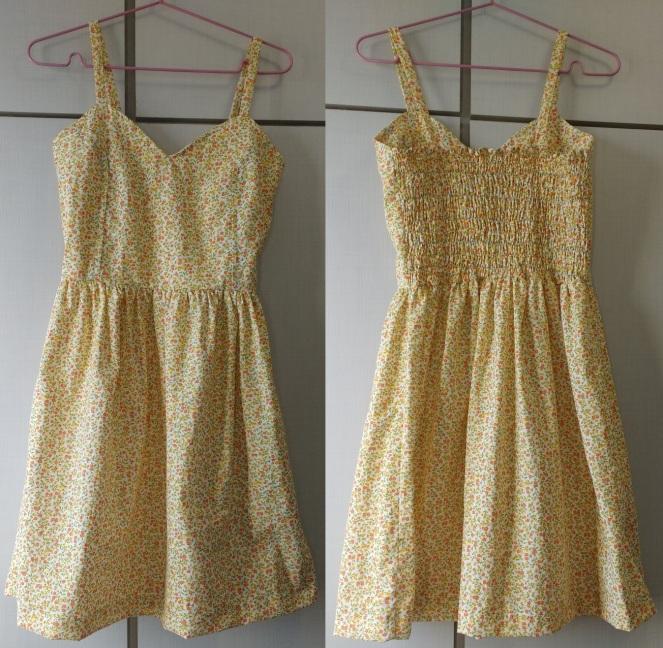 vestido-elastex-recorte-princesa6.jpg