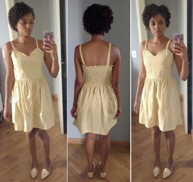 vestido-elastex-recorte-princesa7