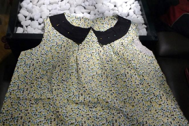 blusa-com-pala6.jpg