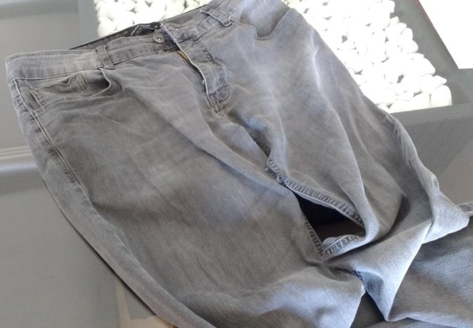 cropped-jeans.jpg