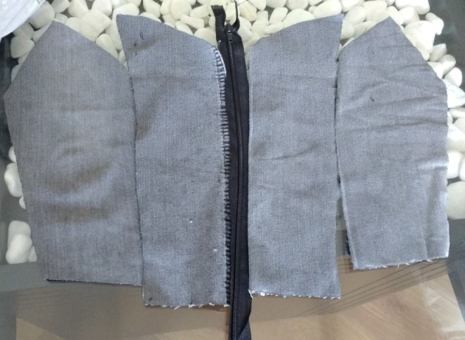 cropped-jeans5.jpg