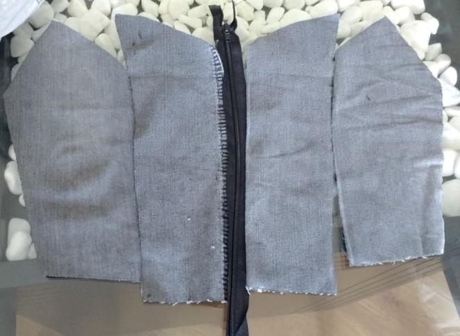 cropped-jeans5.jpg