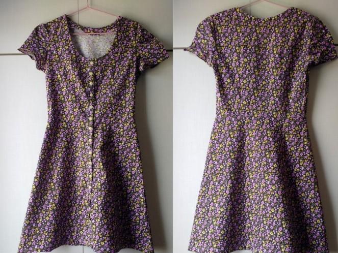 vestido-botoes12.jpg