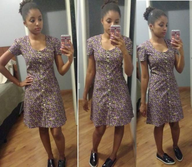 vestido-botoes13