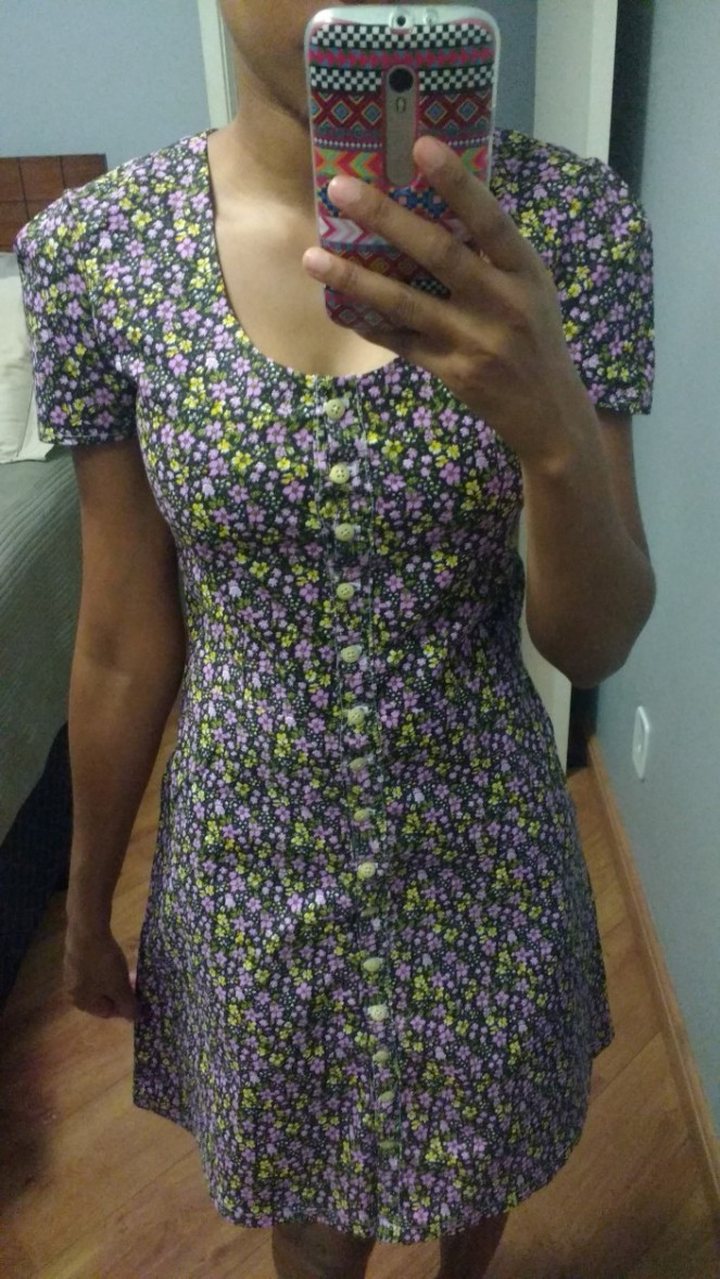 vestido-botoes14.jpg