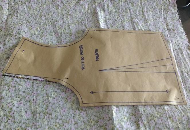 vestido-botoes3.jpg