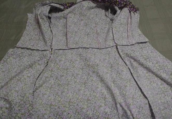 vestido-botoes9.jpg