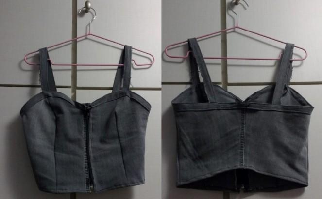 cropped-jeans11.jpg
