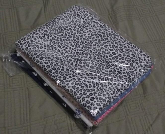 catex-tecidos2.jpg