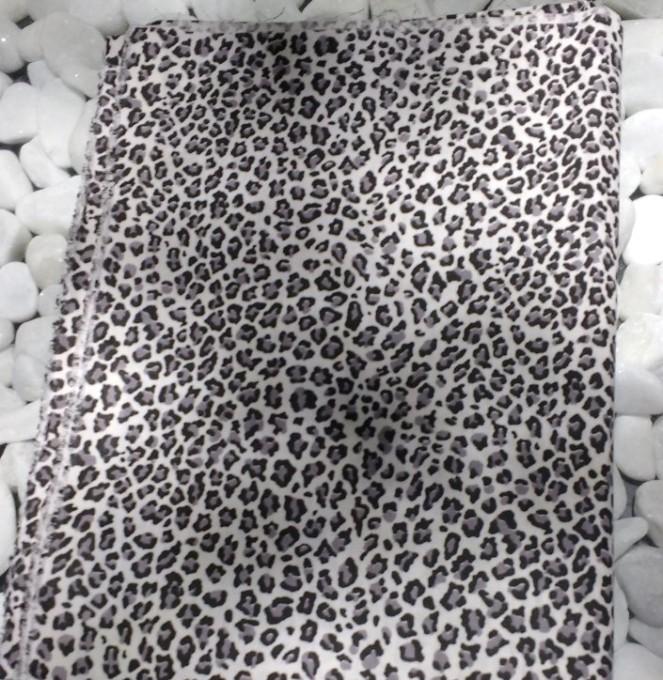 catex-tecidos5.jpg