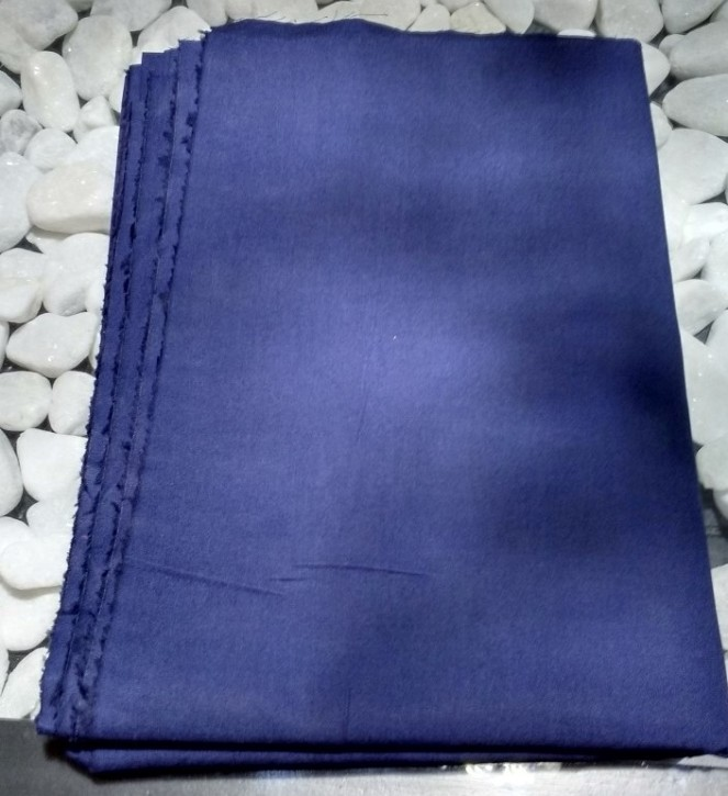 catex-tecidos8.jpg