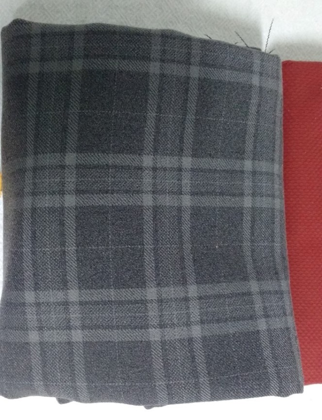 foxtextil-tecidos5.jpg