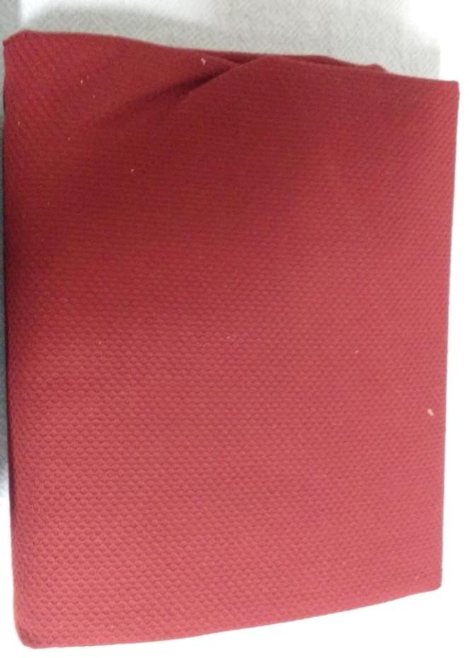 foxtextil-tecidos6.jpg