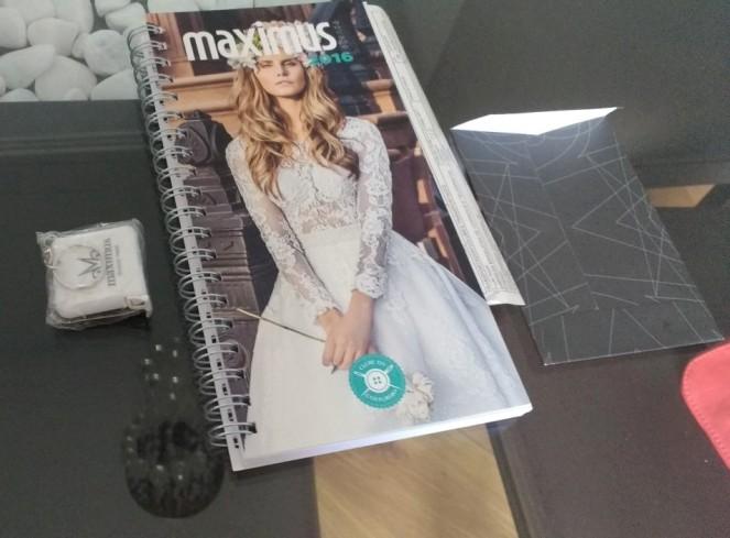 maximus-tecidos3.jpg