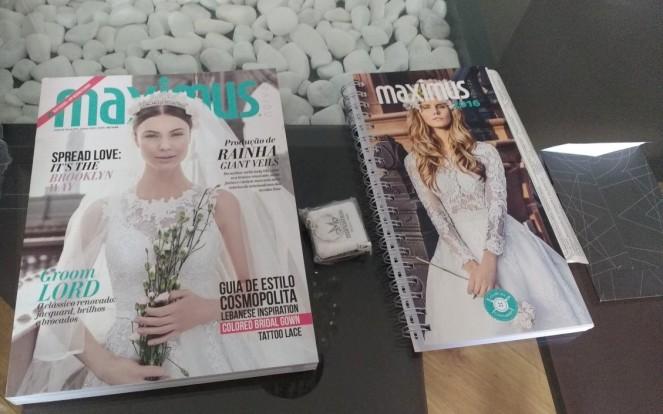 maximus-tecidos5.jpg