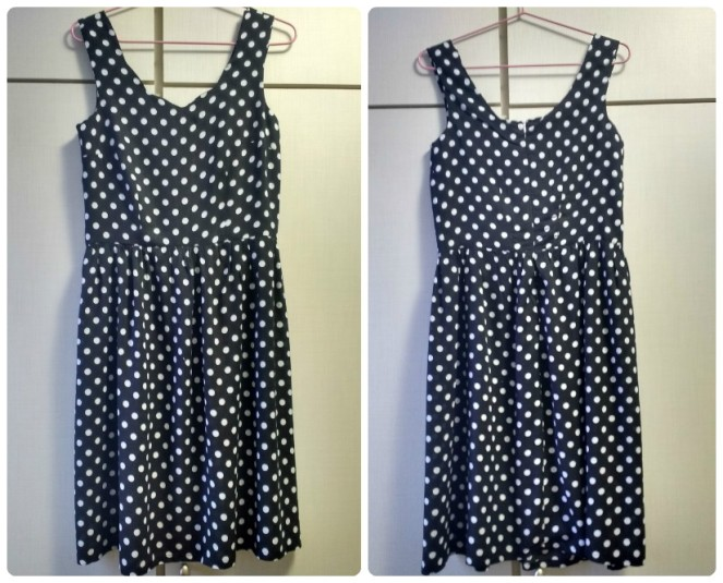lilou-dress-polka-dot-6