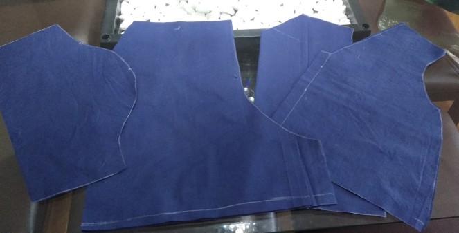 macaquinho-azul-5