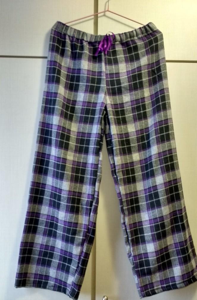 Pijama-Flanela-Meire-11.jpg