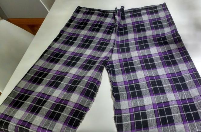Pijama-Flanela-Meire-6.jpg