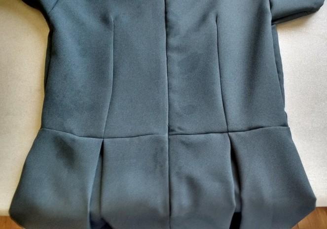 vestido-oxford-pregas-12.jpg