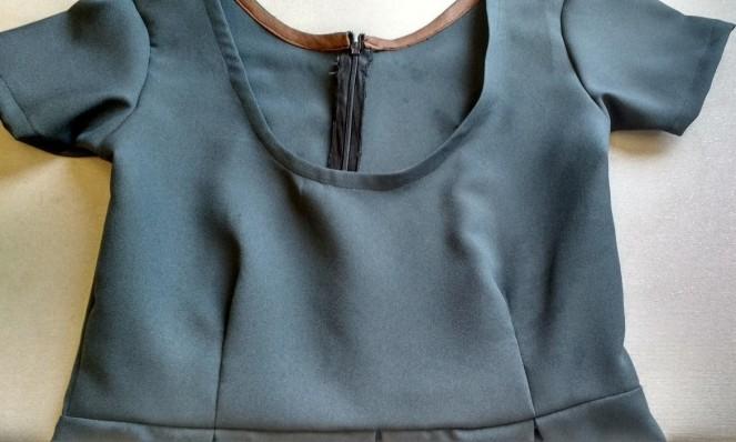 vestido-oxford-pregas-13.jpg