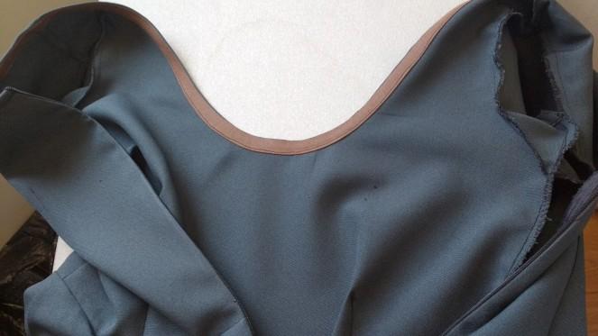 vestido-oxford-pregas-14.jpg