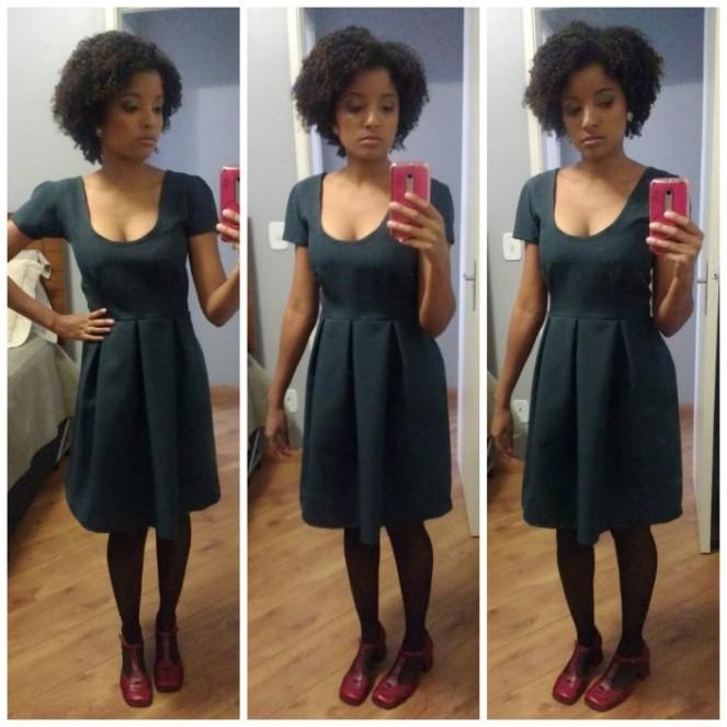 vestido-oxford-pregas-15