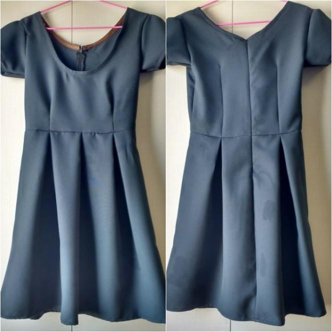 vestido-oxford-pregas-16.jpg