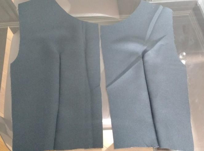vestido-oxford-pregas-5.jpg