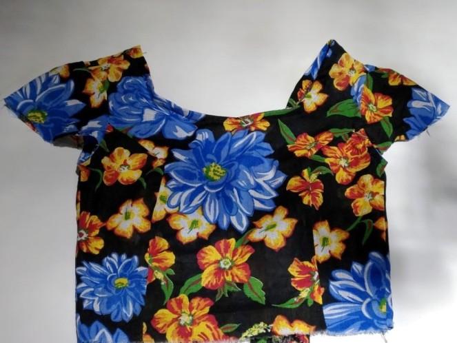 blusa-chita12.jpg