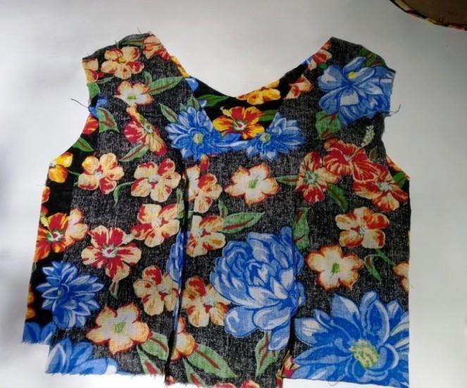 blusa-chita5.jpg