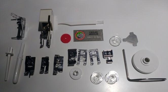 Maquina de costura Janome -10.jpg