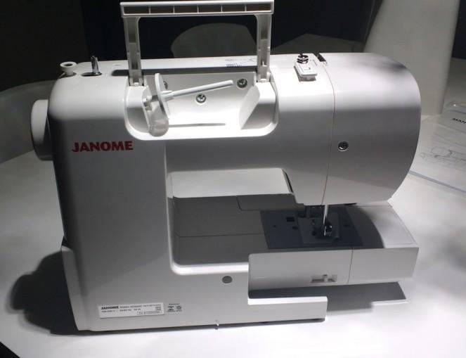 Maquina de costura Janome -14.jpg