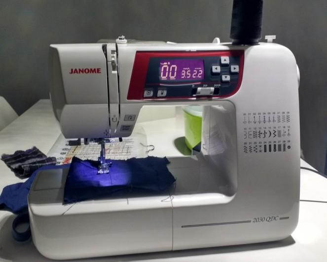 Maquina de costura Janome -16.jpg