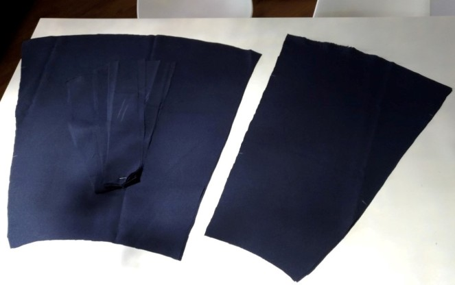 miette- skirt-2.jpg