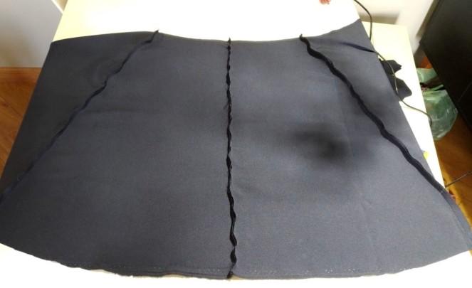 miette- skirt-3.jpg