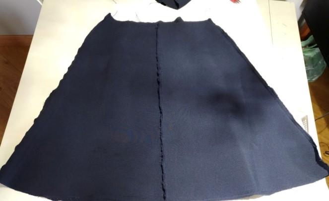 miette- skirt-5.jpg