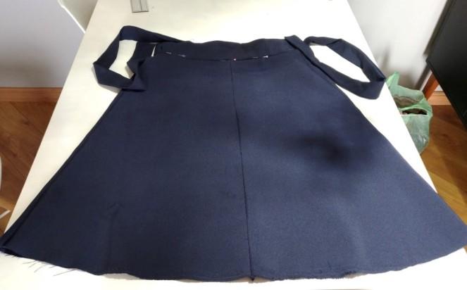 miette- skirt-7.jpg