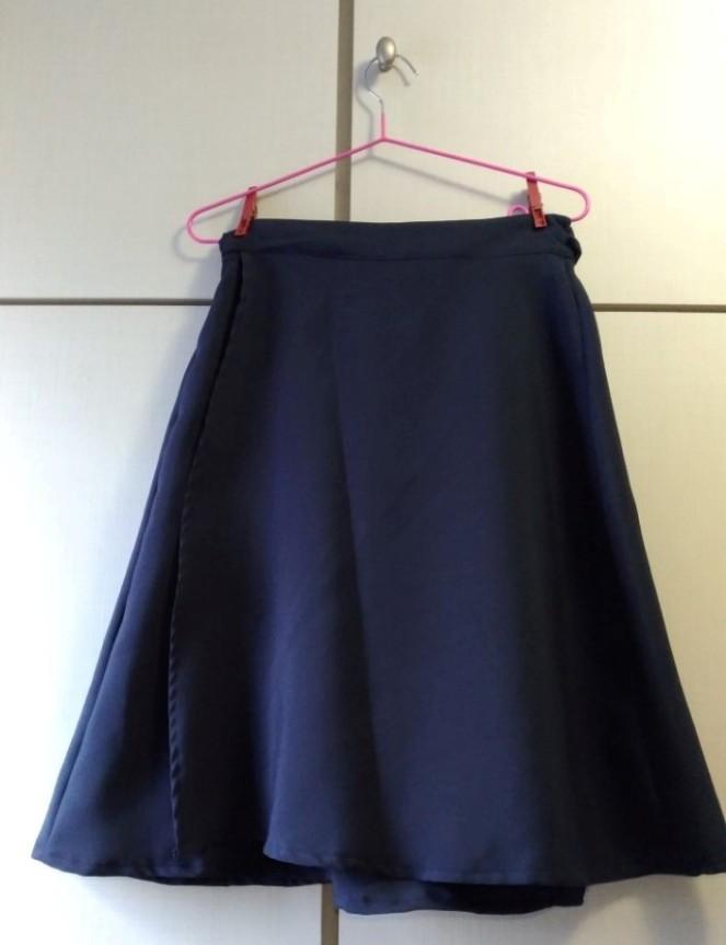 miette- skirt-9.jpg