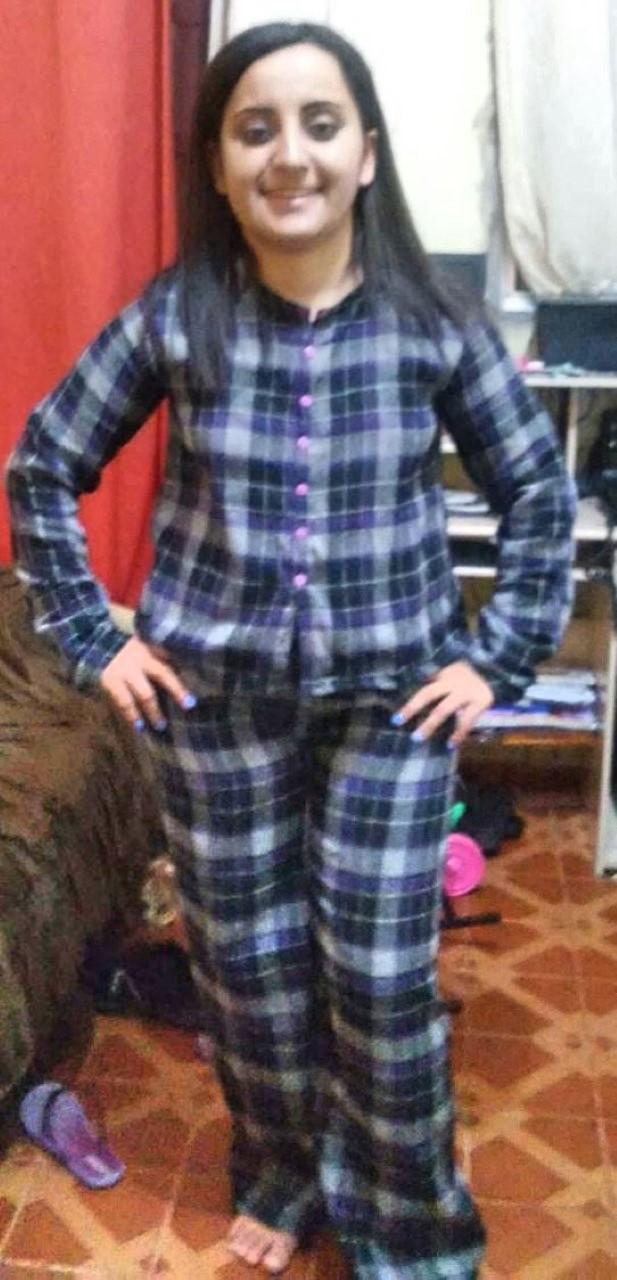 Pijama-Flanela-Meire-Look.jpg