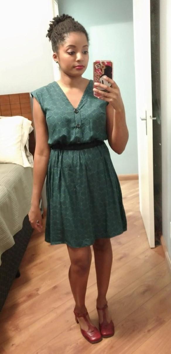 vestido_viscose12.jpg