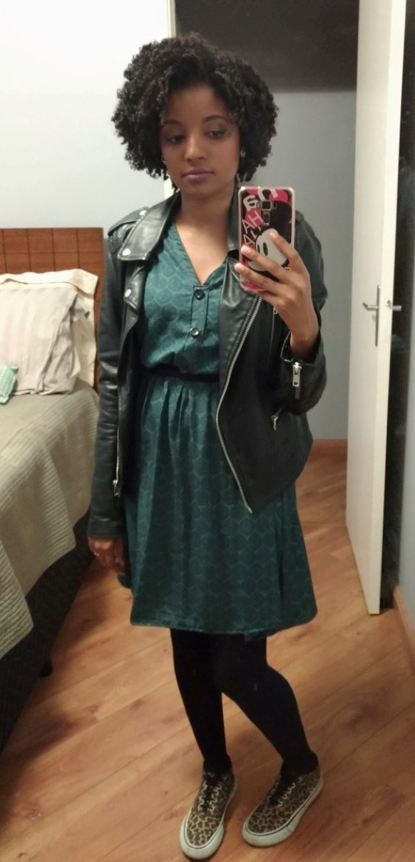 vestido_viscose13.jpg