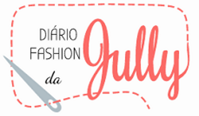 Diário Fashion da Jully